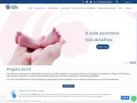 projetoalfa.com.br