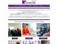 projetoconectar.com.br