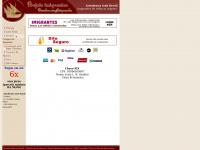 projetoimigrantes.com.br