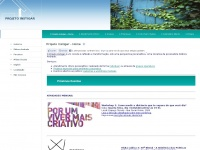 projetoinstigar.com.br