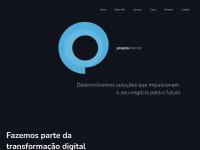 projetointernet.com.br