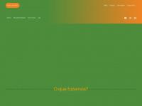 Projetoninhos.com.br - :: Projeto Ninhos ::