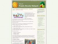projetodecolar.com.br