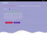 promocaocelular.com.br