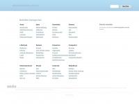 promocaogratis.com.br