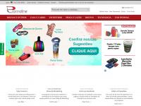 promoline.com.br