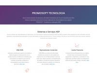 promosoft.com.br