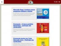 Promocoestodentro.com.br - Promoções - Promoções Tô Dentro