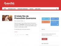 promosido.com.br