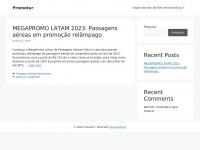promotur.com.br
