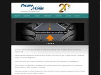 promomidiarj.com.br