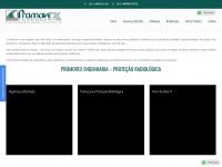 promovex.com.br