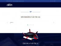 pronautica.com.br
