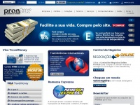 prontur.com.br