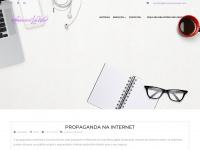 anunciosnaweb.com