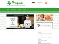 propan.com.br