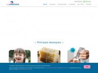 propharmacos.com.br