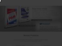 propam.com.br