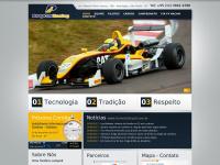 propcar.com.br