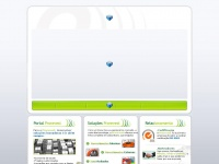 prorevest.com.br