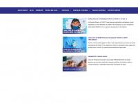 prophylaxis.com.br