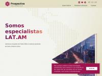 prospectiva.com