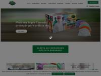 protdesc.com.br