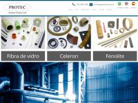 protecsp.com.br