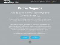 proterseguros.com.br