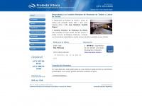 protestovitoria.com.br