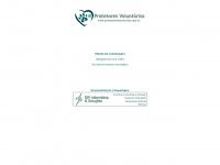 protetoresvoluntarios.com.br