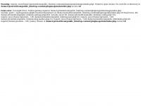 protextil.com.br