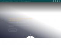 proxion.com.br