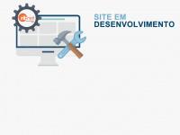 prumoarte.com.br