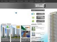 prumus.com.br