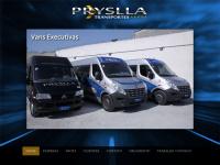 pryslla.com.br