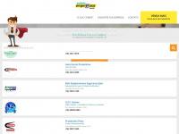 prudenteempresas.com.br