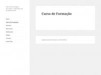 psicanaliseehospital.com.br