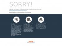 psicanaliseemcurso.com.br