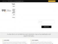 psicologiapositiva.com.br