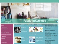 psicologiasorocaba.com.br