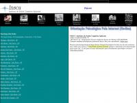 psicologiaaplicada.com.br