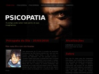 psicopatia.com.br