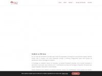 psicologianocotidiano.com.br