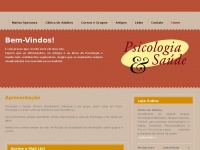 psicologiaesaude.com.br