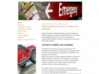emergenciaoutdoor.blogspot.com