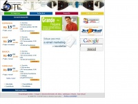 pss.com.br