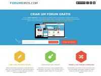 forumeiros.com