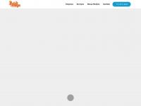 publi-image.com.br