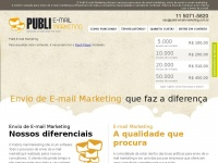 publi-email-marketing.com.br